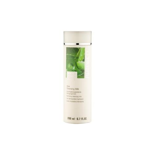 ARTDECO Pflege Reinigungsprodukte Skin Yoga Face Aloe Cleansing Milk 200 ml
