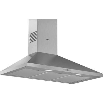 FC21 - filtre à charbon actif po...