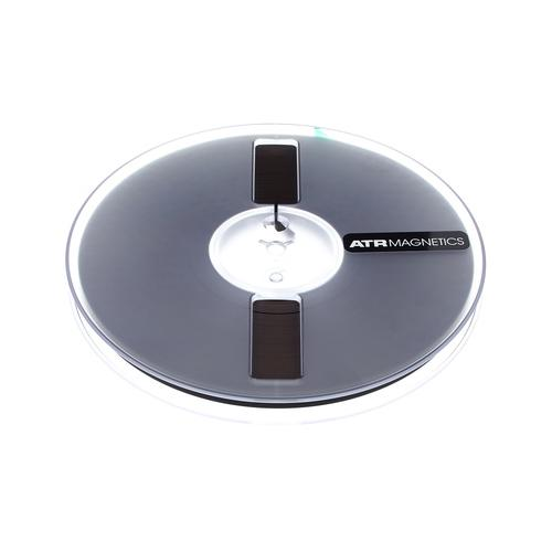 ATR Magnetics Master Tape 1/4