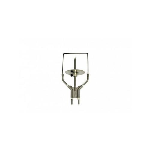 Locher Durchmesser 70 mm für Styroporschneider - Edma