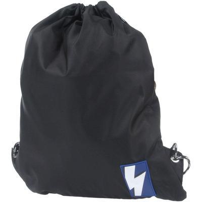 Backpacks & Fanny Packs - Black - Neil Barrett Backpacks