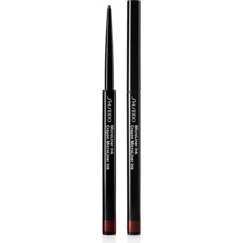 Shiseido MicroLiner Ink 3 Plum 0,08 g Eyeliner