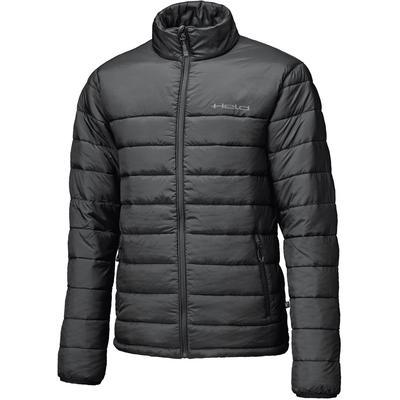 Held Prime Coat Jacke, schwarz, ...