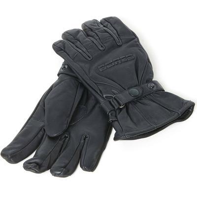 Bores Classico Gloves Gants, noir, taille XL