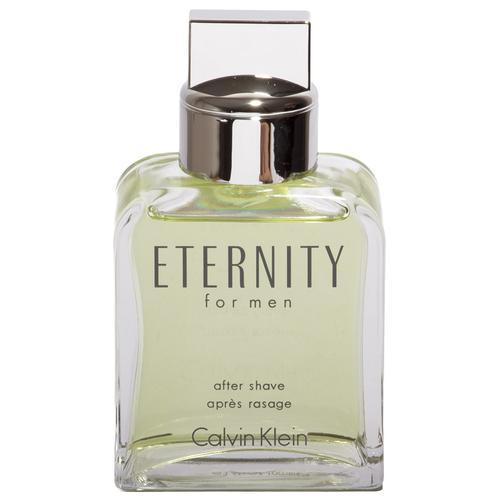Calvin Klein Eternity After Shave 100 ml
