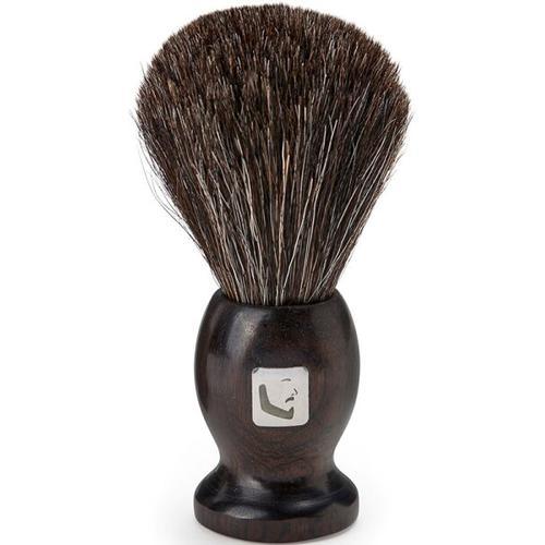 Barberians Gear Shaving Brush / Pure Badger Rasierpinsel