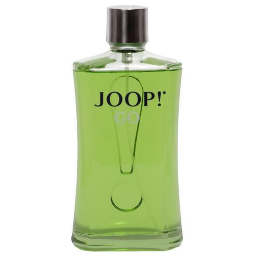 Joop! Joop! Go Eau de Toilette 100 ml