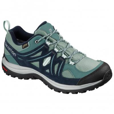 Salomon - Women's...