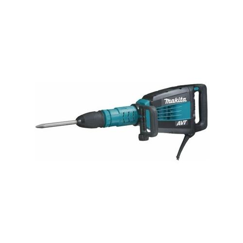 Makita - SDS-Max Stemmhammer HM1214C | 19.9 Joule