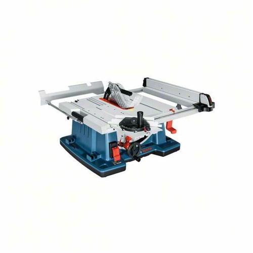 Tischkreissäge GTS 10 XC - Bosch