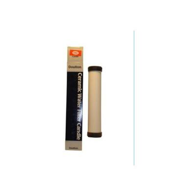Doulton ® - Cartouche filtration eau Doulton OBE - Hydropure