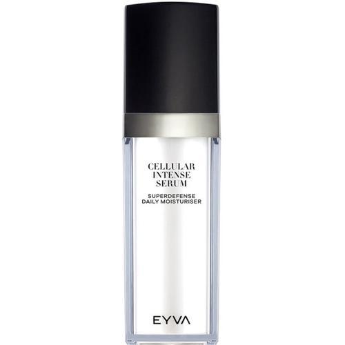 EYVA Cellular Intense Serum 30 ml