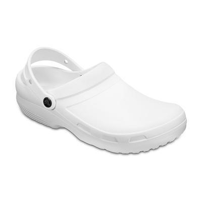 Crocs Pfd White Specialist Ii Cl...