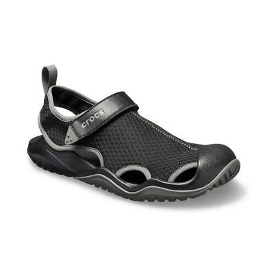 Crocs Black Men'S Swiftwater™ Me...