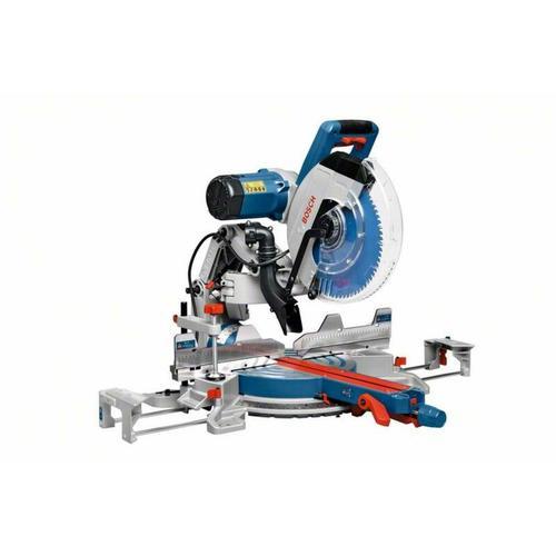 Bosch - Kapp & Gehrungssäge GCM 12 GDL| 2.000 Watt