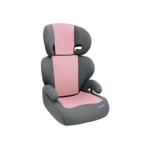 Kindersitz Basic 532 HDPE Pink | Petex
