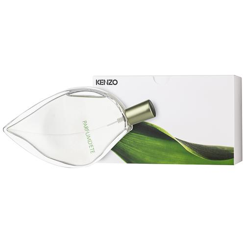 Kenzo Parfum d`Ete Eau de Parfum 75 ml