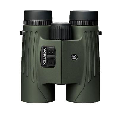 Vortex Optics Fury Hd 5000 10x42mm Rangefinder Binocular - 10x42mm Fury Hd 5000 Rangefinder Bino