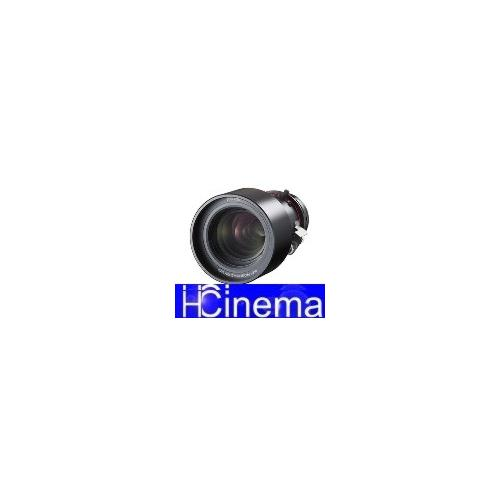 Objektiv Gebraucht PANASONIC ET-DLE250 ET-DLE250 Objektiv Gebraucht