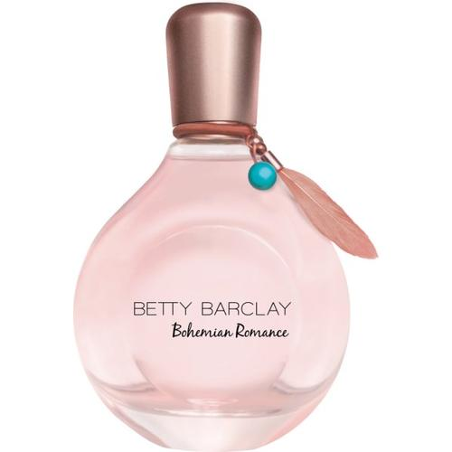 Betty Barclay Bohemian Romance Eau de Parfum (EdP) 20 ml Parfüm