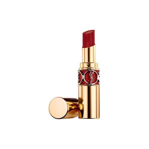Yves Saint Laurent Make-up Lippen Rouge Volupté Shine Nr. 84 Rouge Cassandre 4,50 g