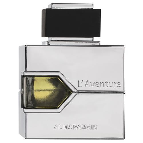 Al Haramain L`Aventure Eau de Parfum 100 ml