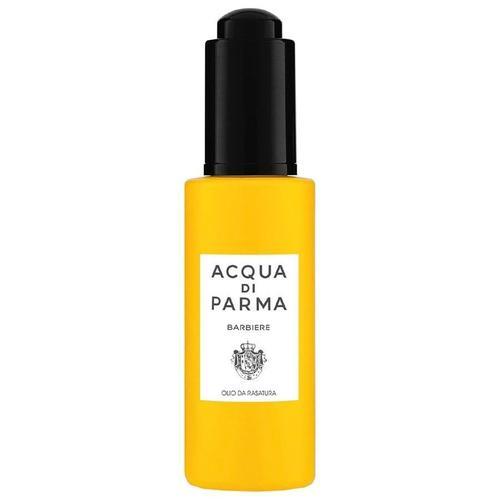 Acqua di Parma Nischendüfte für Herren Barbiere Bartpflege Herren 30ml