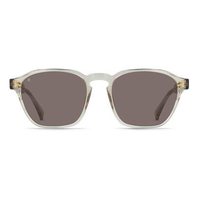 Raen Aren Haze Sunglasses