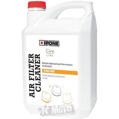 IPONE Luftfilter Reiniger 5 Liter