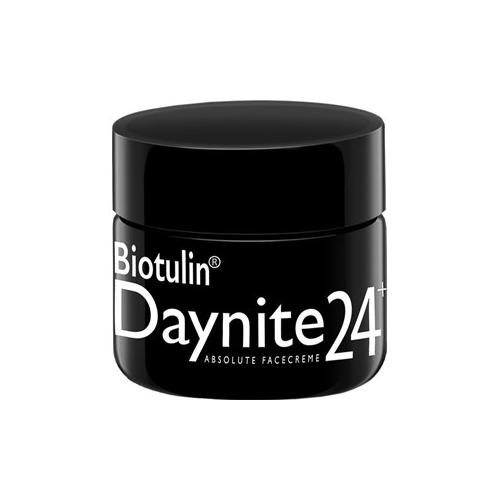 Biotulin Pflege Gesichtspflege Daynite 24+ Absolute Facecreme 50 ml