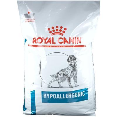 Royal Canin Veterinary Diet Hypo...