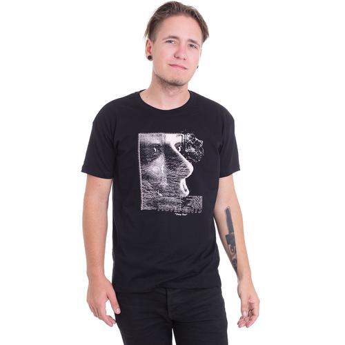 Movements - Hard - - T-Shirts