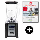 Blendtec Professional 750 + GP-B...