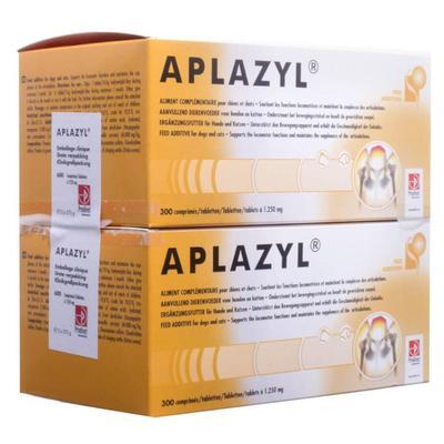 Aplazyl® pc(s)...