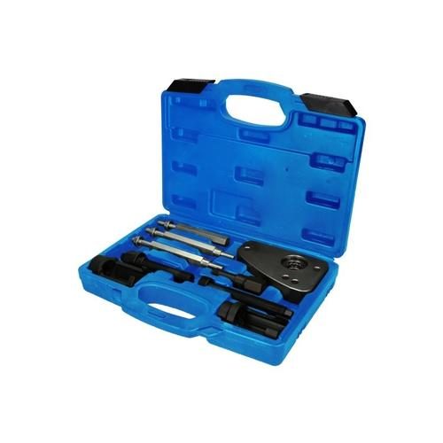 Injektor-Ausziehersatz Für HDI Injektoren, 9-tlg | Brilliant