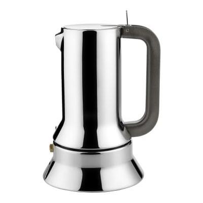 Alessi - 3 Cup Richard Sapper 90...