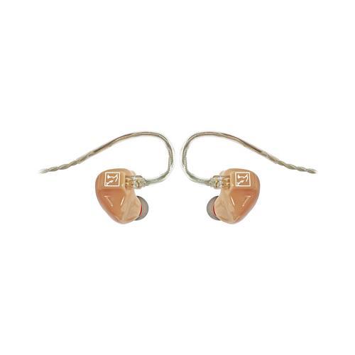 Hörluchs HL 4330 beige