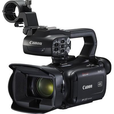 Canon XA45 Professional Camcorder