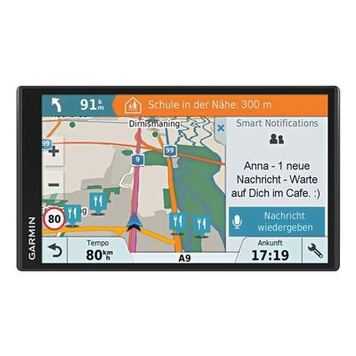 Navigationsgerät »DriveSmart™ 61...