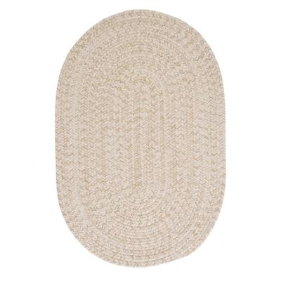 Tremont TE09R084X108 Area Rug 7' x 9' Natural