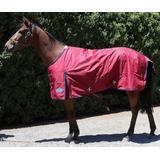 Barnsby 1200D Equestrian Waterpr...