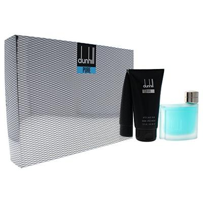 Alfred Dunhill London 2 Piece Gift Set for Men