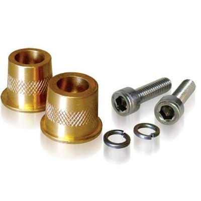 XS Power 580 Short Brass Post Adaptor (M6 Thread)