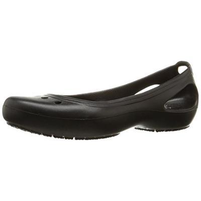 crocs Women's...